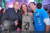 friends4friends - Palmenhaus - Fr 28.06.2013 - 46