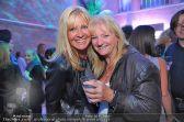 friends4friends - Palmenhaus - Fr 28.06.2013 - 5
