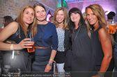 friends4friends - Palmenhaus - Fr 28.06.2013 - 53