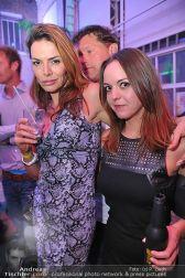 friends4friends - Palmenhaus - Fr 28.06.2013 - 54