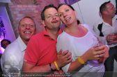 friends4friends - Palmenhaus - Fr 28.06.2013 - 60