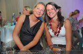friends4friends - Palmenhaus - Fr 28.06.2013 - 63