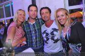 friends4friends - Palmenhaus - Fr 28.06.2013 - 68