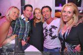 friends4friends - Palmenhaus - Fr 28.06.2013 - 69