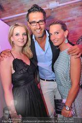 friends4friends - Palmenhaus - Fr 28.06.2013 - 71
