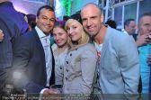 friends4friends - Palmenhaus - Fr 28.06.2013 - 77