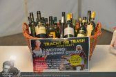 Tracht or Trash - Korneuburger Werft - Fr 05.07.2013 - 31