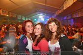 Strandfest - FF Scheiblingkirchen - Fr 12.07.2013 - 1
