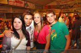 Strandfest - FF Scheiblingkirchen - Fr 12.07.2013 - 13