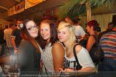 Strandfest - FF Scheiblingkirchen - Fr 12.07.2013 - 15
