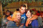Strandfest - FF Scheiblingkirchen - Fr 12.07.2013 - 16