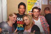 Strandfest - FF Scheiblingkirchen - Fr 12.07.2013 - 2