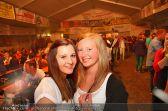 Strandfest - FF Scheiblingkirchen - Fr 12.07.2013 - 23