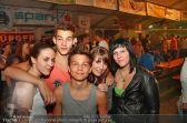 Strandfest - FF Scheiblingkirchen - Fr 12.07.2013 - 25