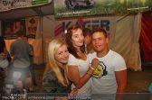 Strandfest - FF Scheiblingkirchen - Fr 12.07.2013 - 28