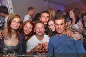 Strandfest - FF Scheiblingkirchen - Fr 12.07.2013 - 3