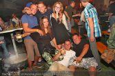 Strandfest - FF Scheiblingkirchen - Fr 12.07.2013 - 33