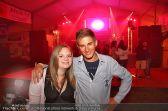 Strandfest - FF Scheiblingkirchen - Fr 12.07.2013 - 34