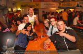 Strandfest - FF Scheiblingkirchen - Fr 12.07.2013 - 38