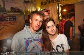 Strandfest - FF Scheiblingkirchen - Fr 12.07.2013 - 40