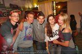 Strandfest - FF Scheiblingkirchen - Fr 12.07.2013 - 41