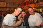 Strandfest - FF Scheiblingkirchen - Fr 12.07.2013 - 43