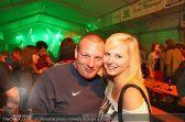 Strandfest - FF Scheiblingkirchen - Fr 12.07.2013 - 44