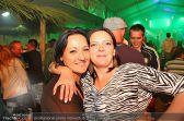 Strandfest - FF Scheiblingkirchen - Fr 12.07.2013 - 45
