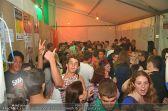 Strandfest - FF Scheiblingkirchen - Fr 12.07.2013 - 49