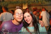 Strandfest - FF Scheiblingkirchen - Fr 12.07.2013 - 54