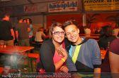 Strandfest - FF Scheiblingkirchen - Fr 12.07.2013 - 55