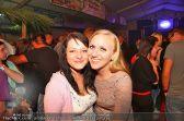 Strandfest - FF Scheiblingkirchen - Fr 12.07.2013 - 56