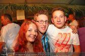 Strandfest - FF Scheiblingkirchen - Fr 12.07.2013 - 57