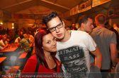 Strandfest - FF Scheiblingkirchen - Fr 12.07.2013 - 59