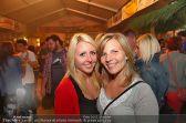 Strandfest - FF Scheiblingkirchen - Fr 12.07.2013 - 6