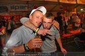 Strandfest - FF Scheiblingkirchen - Fr 12.07.2013 - 60