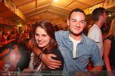 Strandfest - FF Scheiblingkirchen - Fr 12.07.2013 - 62