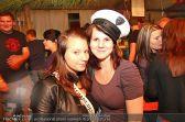 Strandfest - FF Scheiblingkirchen - Fr 12.07.2013 - 65