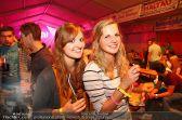 Strandfest - FF Scheiblingkirchen - Fr 12.07.2013 - 66
