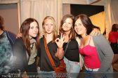 Strandfest - FF Scheiblingkirchen - Fr 12.07.2013 - 67