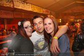 Strandfest - FF Scheiblingkirchen - Fr 12.07.2013 - 9