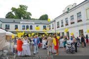 Chris Lohner 70er - Kattus Sektkellerei - Sa 13.07.2013 - 31