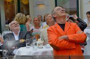 Chris Lohner 70er - Kattus Sektkellerei - Sa 13.07.2013 - 39
