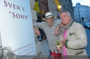 Christian Kohlund - Sven´s Sohn - Mi 24.07.2013 - 3