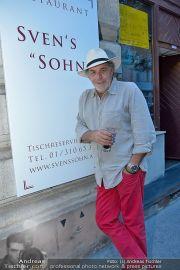 Christian Kohlund - Sven´s Sohn - Mi 24.07.2013 - 5