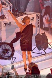 Weisses Fest - PlusCity Linz - Sa 27.07.2013 - 116