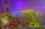 Weisses Fest - PlusCity Linz - Sa 27.07.2013 - 162