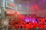 Weisses Fest - PlusCity Linz - Sa 27.07.2013 - 169