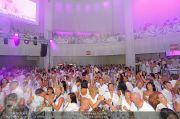 Weisses Fest - PlusCity Linz - Sa 27.07.2013 - 173