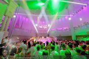 Weisses Fest - PlusCity Linz - Sa 27.07.2013 - 181